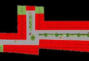 Foto de terreno habitacional en venta en  , cholula, san pedro cholula, puebla, 0 No. 01