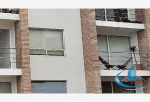 Foto de departamento en renta en  , cholula, san pedro cholula, puebla, 0 No. 01