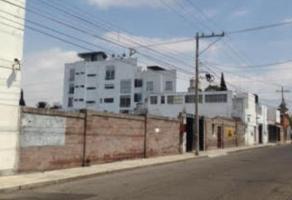 Foto de terreno habitacional en venta en  , camino real a cholula, puebla, puebla, 5691551 No. 01