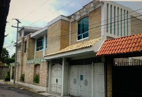 Foto de oficina en venta en cholula , xochitlcali, san pedro cholula, puebla, 8685896 No. 01