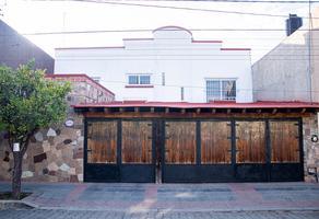 Foto de casa en venta en chopin , león moderno, león, guanajuato, 16930845 No. 01