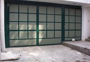 Foto de terreno habitacional en venta en chopin , peralvillo, cuauhtémoc, df / cdmx, 7500853 No. 01
