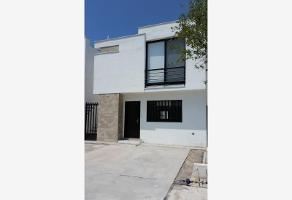 Foto de casa en venta en chopo 100, bonaterra, apodaca, nuevo león, 0 No. 01