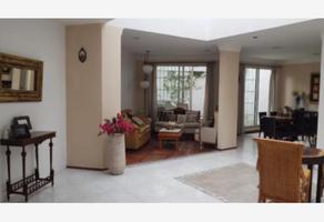Foto de casa en venta en chopo 13, álamos 2a sección, querétaro, querétaro, 17493435 No. 01