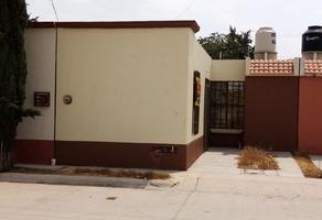 Foto de casa en venta en chopo 223, santa mónica, san luis potosí, san luis potosí, 0 No. 01