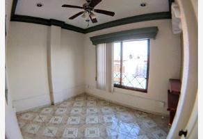 Foto de oficina en renta en chopo 3, villas del descanso, jiutepec, morelos, 15659688 No. 01
