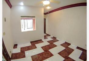 Foto de oficina en renta en chopo 3, villas del descanso, jiutepec, morelos, 15659692 No. 01