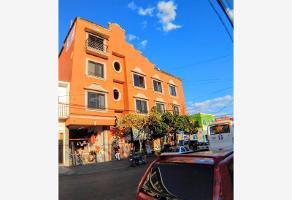 Foto de oficina en renta en chopo 3, villas del descanso, jiutepec, morelos, 0 No. 06