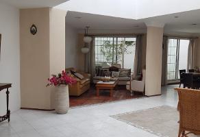 Foto de casa en venta en chopo , álamos 2a sección, querétaro, querétaro, 0 No. 01
