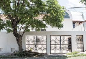Foto de casa en renta en chopo , álamos 2a sección, querétaro, querétaro, 0 No. 01