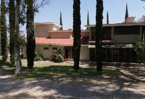 Foto de casa en venta en chopos , nueva rinconada, aguascalientes, aguascalientes, 0 No. 01