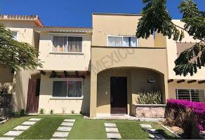Foto de casa en venta en choya manzana 6 36, club de golf residencial, los cabos, baja california sur, 12332617 No. 01