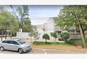 Foto de terreno comercial en venta en christian andersen 420, polanco v sección, miguel hidalgo, df / cdmx, 0 No. 01