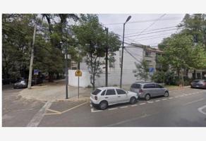Foto de terreno habitacional en venta en christian andersen 420, polanco v sección, miguel hidalgo, df / cdmx, 0 No. 01
