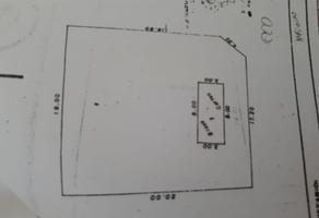 Foto de terreno habitacional en renta en chuburná , chuburna de hidalgo v, mérida, yucatán, 10827164 No. 01