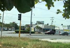 Foto de local en venta en chuburna de hidalgo chuburna de hidalgo, chuburna de hidalgo, mérida, yucatán, 5570058 No. 01
