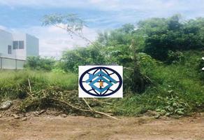 Foto de terreno comercial en venta en chuburna de hidalgo , colonial chuburna, mérida, yucatán, 18586561 No. 01