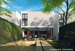 Foto de casa en venta en  , chuburna de hidalgo iii, mérida, yucatán, 13854760 No. 01