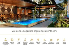 Foto de casa en venta en  , chuburna de hidalgo iii, mérida, yucatán, 13888599 No. 01
