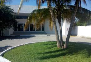 Foto de edificio en venta en  , chuburna de hidalgo iii, mérida, yucatán, 14260445 No. 01