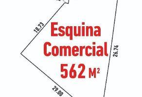 Foto de terreno comercial en venta en  , chuburna de hidalgo iii, mérida, yucatán, 14304389 No. 01