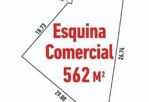 Foto de terreno habitacional en renta en  , chuburna de hidalgo iii, mérida, yucatán, 14304405 No. 01