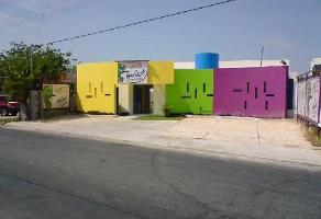 Foto de local en renta en  , chuburna de hidalgo iii, mérida, yucatán, 0 No. 01
