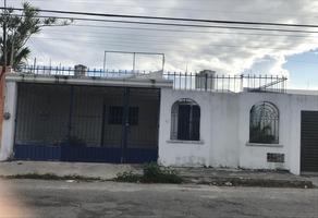 Foto de oficina en renta en  , chuburna de hidalgo iii, mérida, yucatán, 0 No. 01