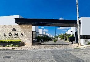 Foto de departamento en venta en  , chuburna de hidalgo iii, mérida, yucatán, 0 No. 01
