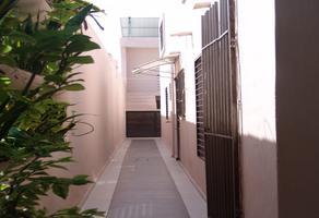Foto de departamento en renta en  , chuburna de hidalgo v, mérida, yucatán, 17562434 No. 06
