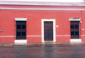 Foto de casa en venta en  , chuburna de hidalgo iii, mérida, yucatán, 17836859 No. 01