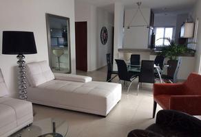 Foto de departamento en venta en  , chuburna de hidalgo iii, mérida, yucatán, 20849042 No. 01