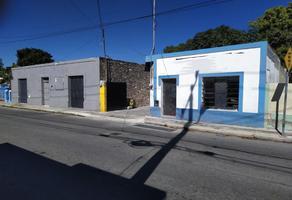 Foto de rancho en venta en  , chuburna de hidalgo iii, mérida, yucatán, 20857997 No. 01