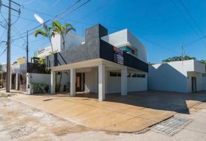 Foto de oficina en renta en  , chuburna de hidalgo iii, mérida, yucatán, 20874330 No. 01