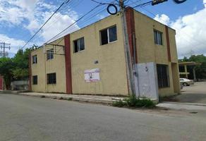 Foto de oficina en renta en  , chuburna de hidalgo iii, mérida, yucatán, 20969367 No. 01