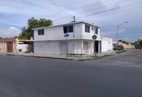 Foto de oficina en venta en  , chuburna de hidalgo iii, mérida, yucatán, 21024802 No. 01