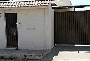 Foto de oficina en venta en  , chuburna de hidalgo, mérida, yucatán, 10826979 No. 01