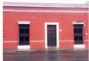 Foto de casa en venta en  , chuburna de hidalgo iii, mérida, yucatán, 11238777 No. 01