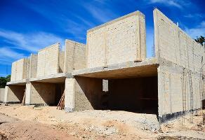 Foto de casa en venta en  , chuburna de hidalgo iii, mérida, yucatán, 13510577 No. 02
