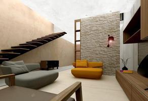 Foto de casa en venta en . , chuburna de hidalgo, mérida, yucatán, 14109514 No. 01