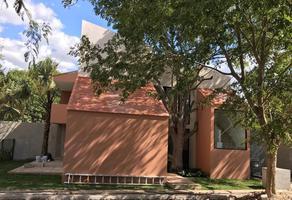 Foto de casa en venta en  , chuburna de hidalgo, mérida, yucatán, 14157887 No. 01