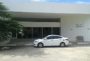 Foto de edificio en venta en  , chuburna de hidalgo, mérida, yucatán, 14279258 No. 01