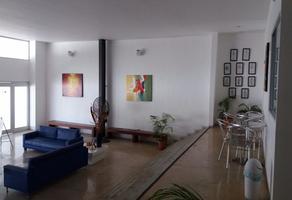 Foto de edificio en renta en  , chuburna de hidalgo, mérida, yucatán, 14395542 No. 01