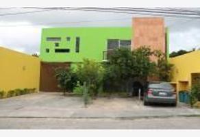 Foto de departamento en renta en  , chuburna de hidalgo v, mérida, yucatán, 14586520 No. 01