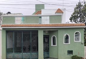 Foto de casa en venta en  , chuburna de hidalgo v, mérida, yucatán, 19368245 No. 01