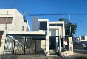 Foto de casa en venta en  , chuburna de hidalgo v, mérida, yucatán, 19977554 No. 01