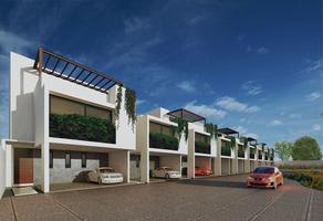 Foto de casa en venta en  , chuburna de hidalgo v, mérida, yucatán, 20080626 No. 03