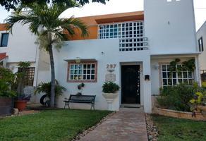 Foto de casa en venta en  , chuburna de hidalgo v, mérida, yucatán, 20093669 No. 02