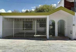 Foto de departamento en renta en  , chuburna de hidalgo v, mérida, yucatán, 0 No. 01