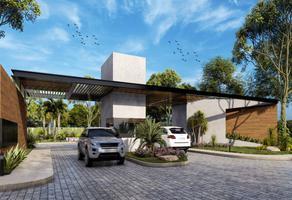 Foto de casa en venta en chuburna hidalgo , chuburna de hidalgo iii, mérida, yucatán, 0 No. 01